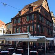 JPP restaurant Colmar 2