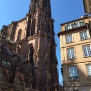 JPP Strasbourg 1