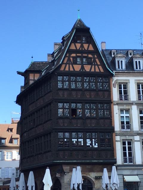 JPP Strasbourg 2