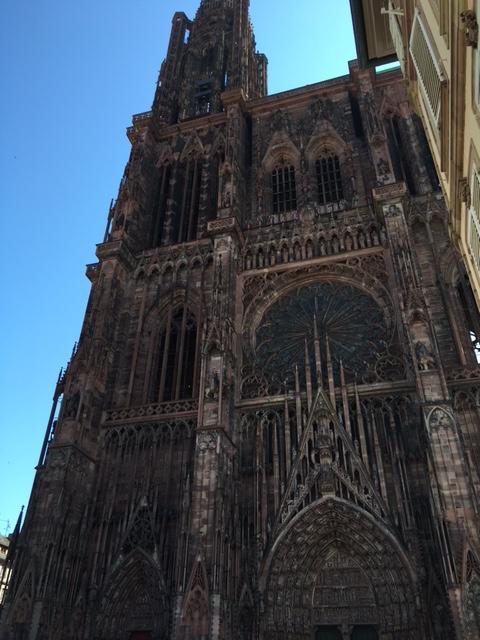 JPP Strasbourg 3