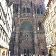 JPPic Strasbourg 1