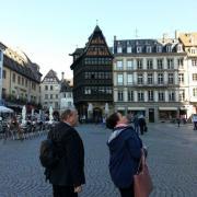 JPPic Strasbourg 3