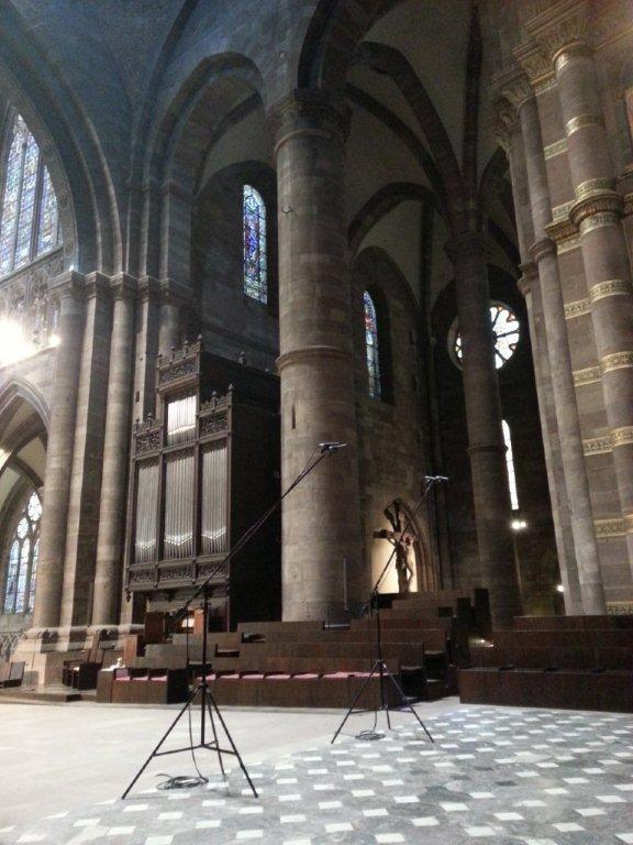 JPPic Strasbourg 4