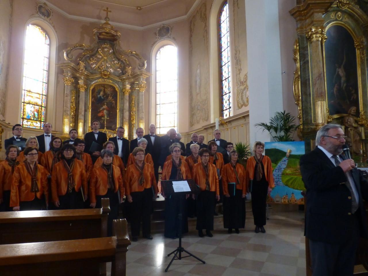 GJ Geispolsheim 1
