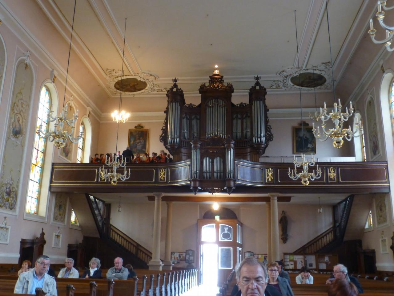 GJ Geispolsheim 5