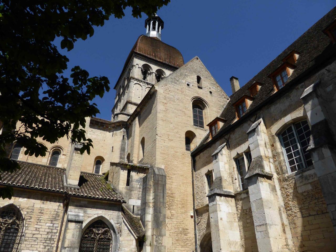 RC Alsace 1