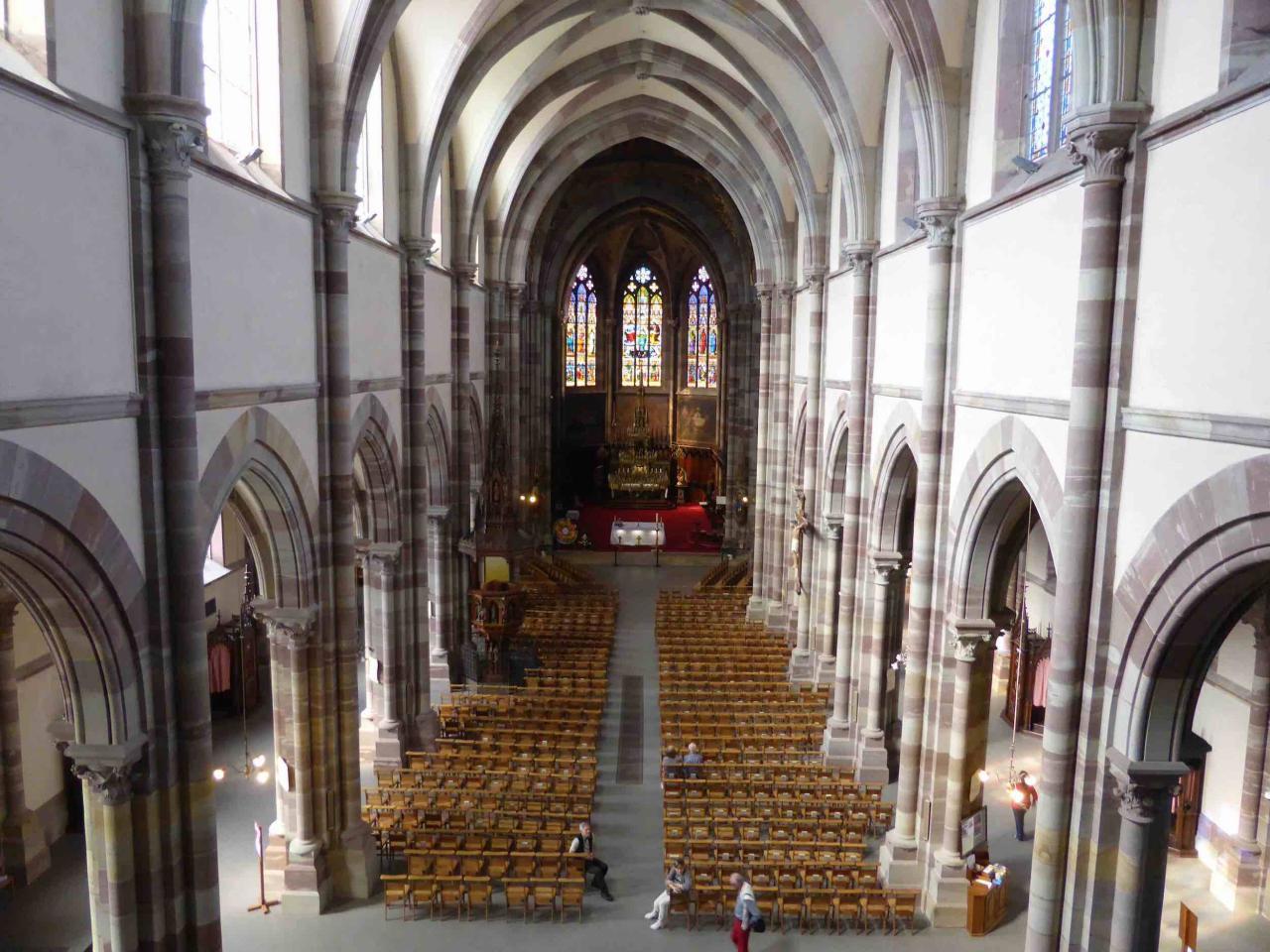 RC Alsace 10