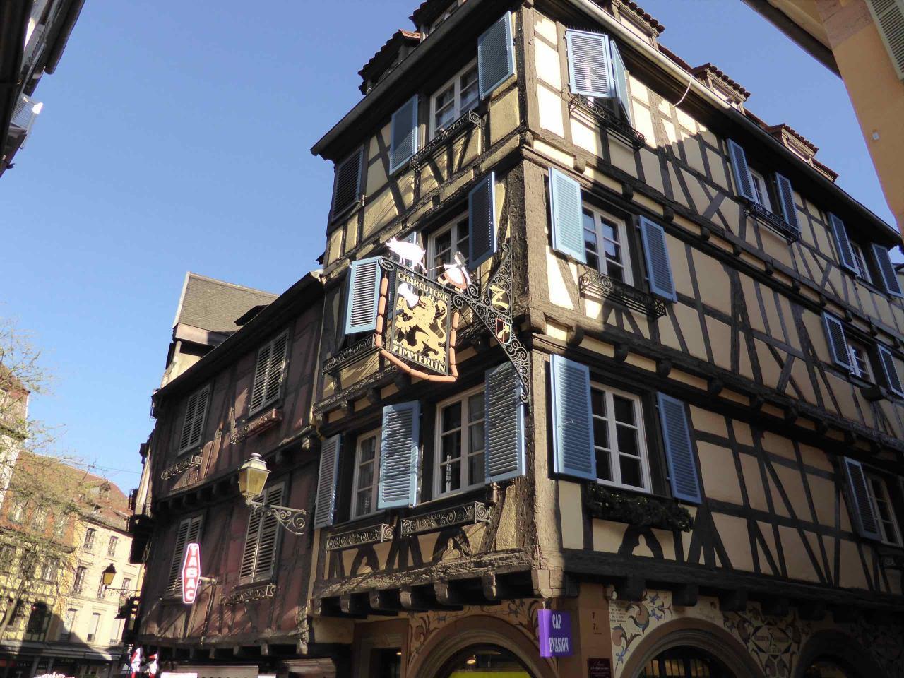 RC Alsace 4