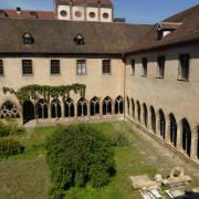 RC Alsace 9