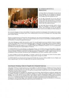 Dossier de presse cm page 001