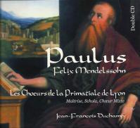 Paulus1