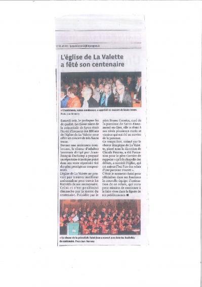 Presse concert st chamond 5 10 13 page 001